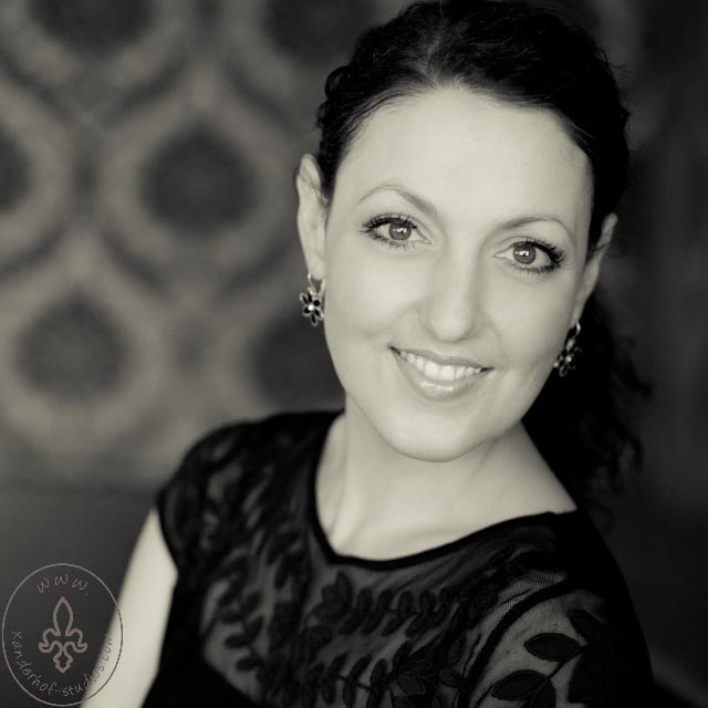 Sophia Brommer 2013_Nr.03