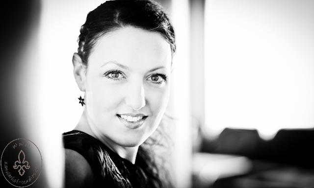 Sophia Brommer 2013_Nr.05